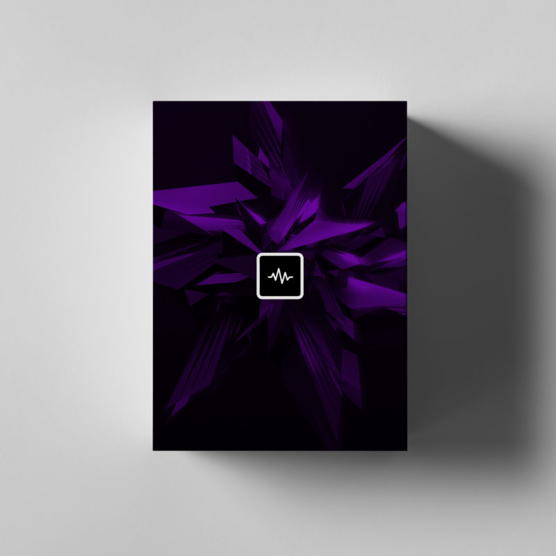 The Martianz – Balance (MIDI Kit)