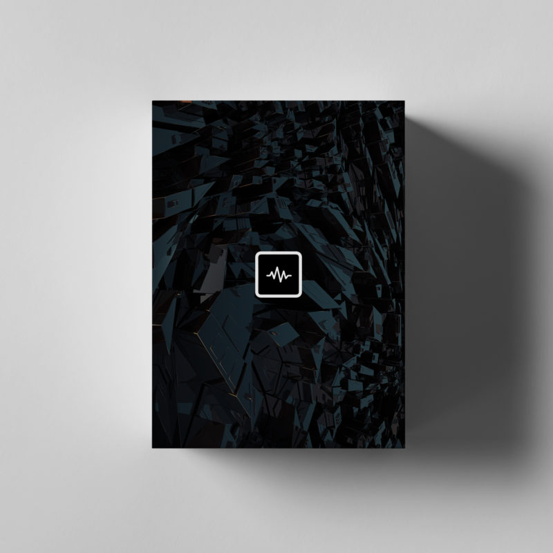 The Martianz – Paradox Kit Vol. 1