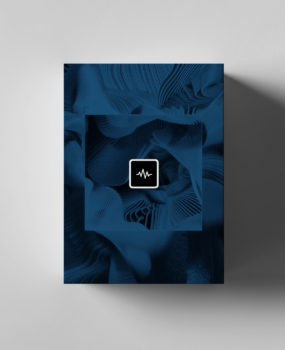 DT Hitz– Elysium (Loop Kit)