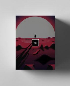 DT Hitz – Friends (MIDI Kit)