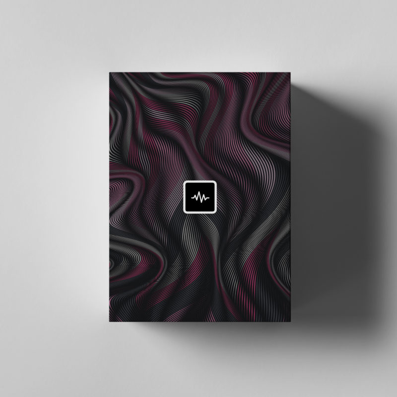 DT Hitz – Mintage (Loop Kit)