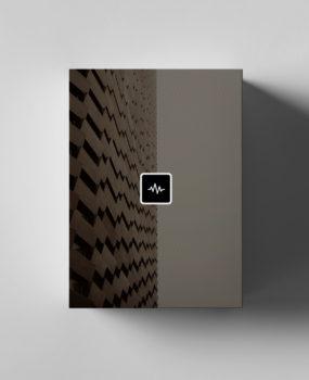 Mayeniac – DMSN (Drum Kit)