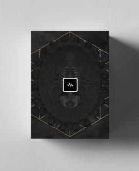 Mayeniac – Lysergic (Drum Kit)