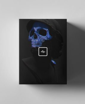 Bricc Flair – Martyr (MIDI Kit)