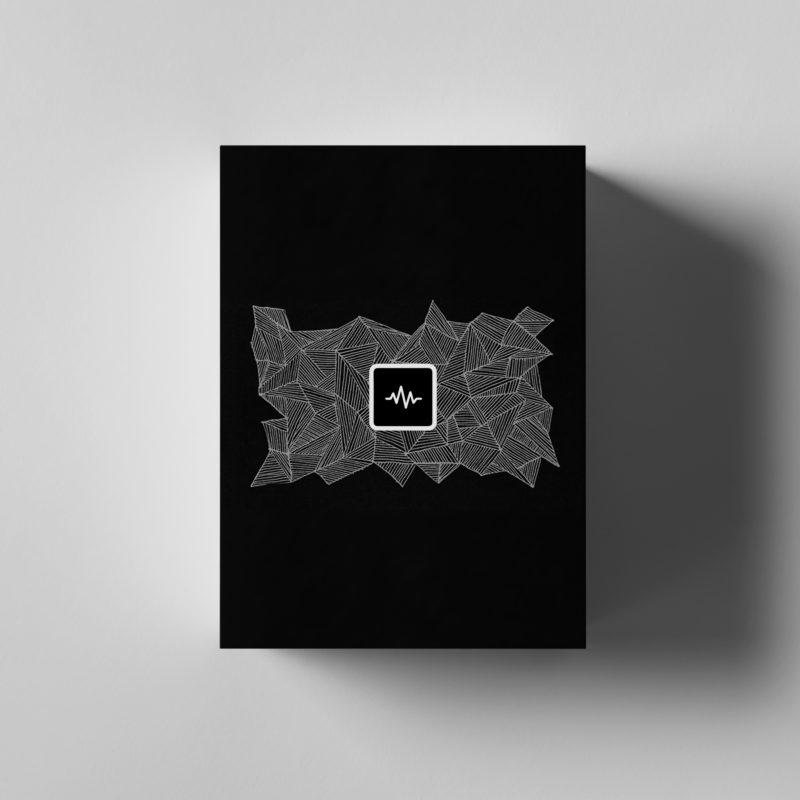 E-Trou – Black Mass (Sample Pack)