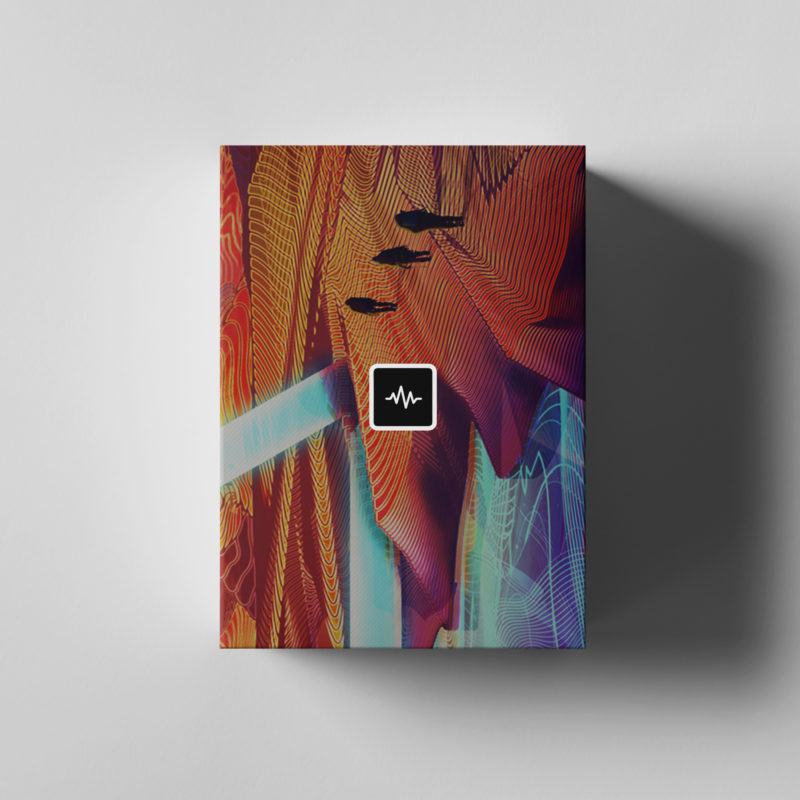 JRHITMAKER – Lucid Dreams (Loop Kit)