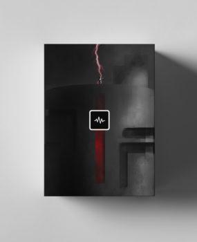 JRHITMAKER – Reign (MIDI Kit)