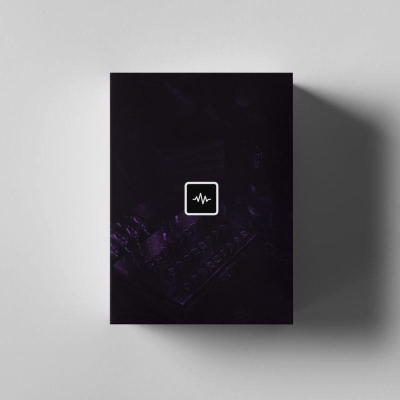 KC Supreme – Enigma (Dune 2 Bank)