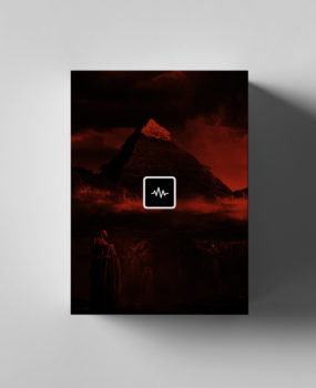 KC Supreme – Osiris (Midi Kit)