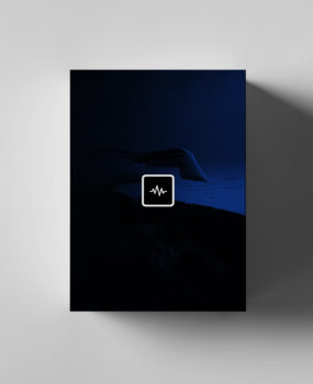 Nick Mira – Apex (Loop Kit)