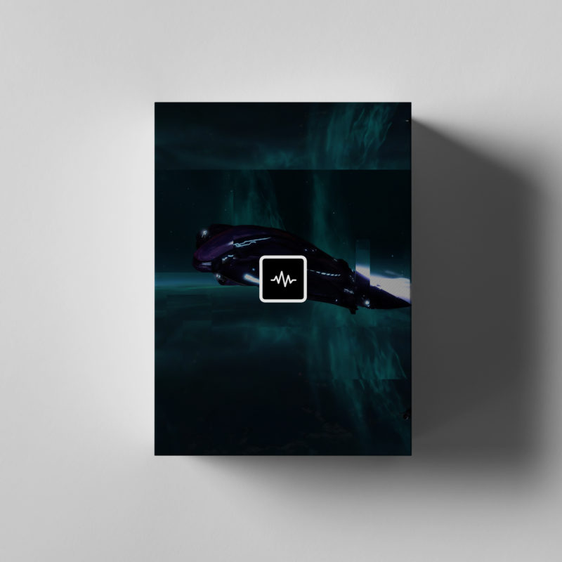 Nick Mira – Banshee MIDI Kit