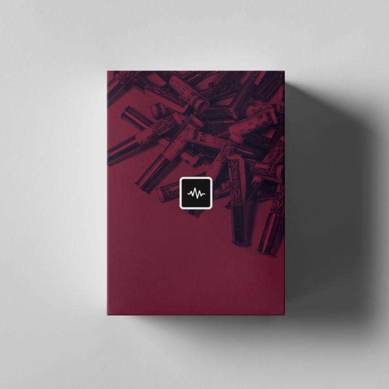 Nick Mira – Blitzkrieg Loop Kit