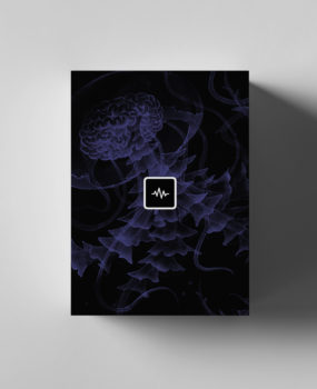 Nick Mira – Brainstorm Loop Kit