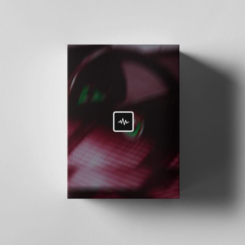 Nick Mira – Gasolina (Sample Pack)