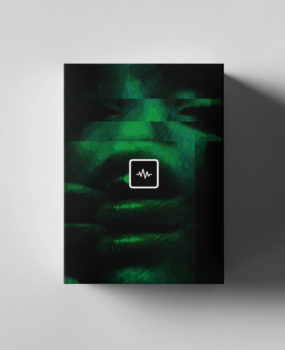 Nick Mira – Lithium (Loop Kit)