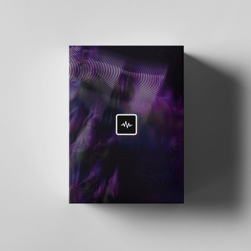 Nick Mira – Quantum (Loop Kit)
