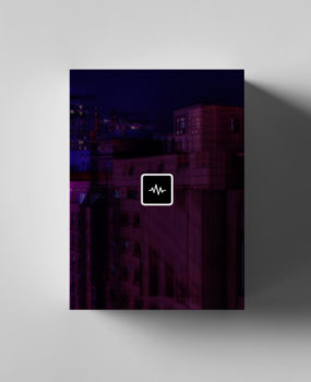 Nick Mira – Shapeshifter (Loop Kit)