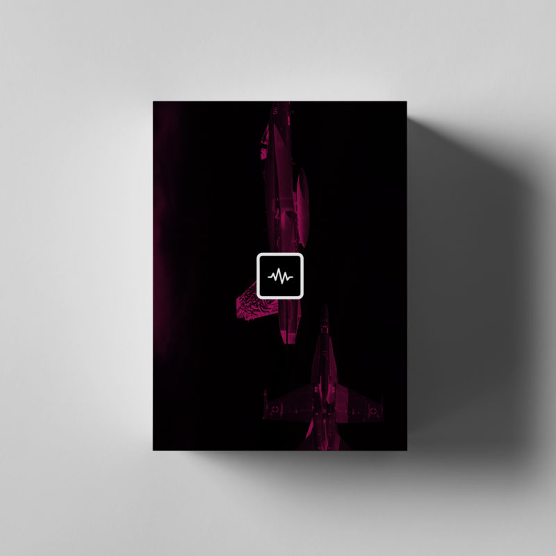 Nick Mira – Valkyrie (Loop Kit)