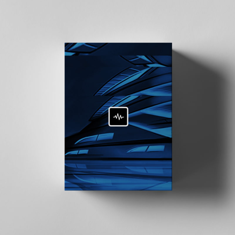 Nick Mira – YachtClub Sample Pack