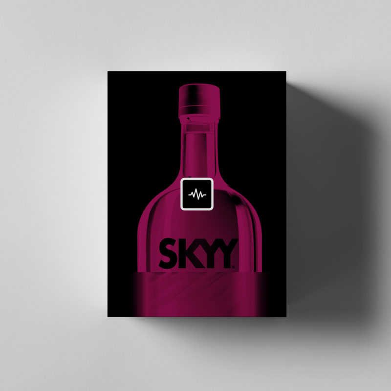 The Martianz – Skyy (Midi Kit)