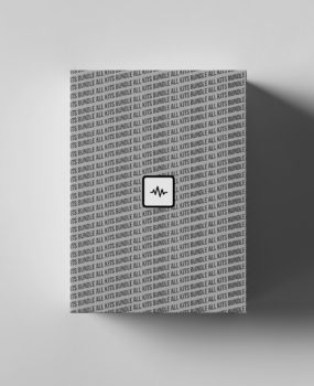 WavSupply – All Kits Bundle
