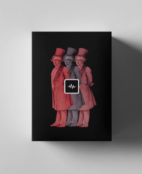 JRHITMAKER – Throne (MIDI Kit)