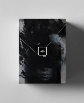 Mayeniac – Cloud God Drum Kit