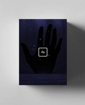 Mayeniac – Equinox (Electra Bank)