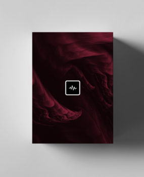 Taz Taylor – Midi Money (Midi Kit)