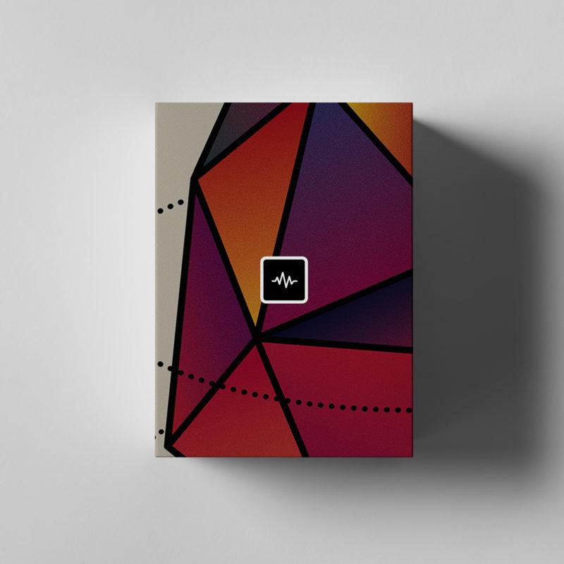 E-Trou – Magnum Opus (Sample Pack)