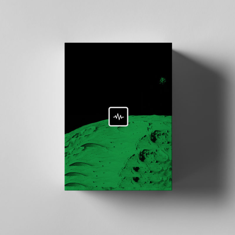 The Martianz – Orbit (Loop Kit)