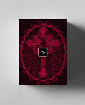 DT Hitz – Stigma (Drum Kit)