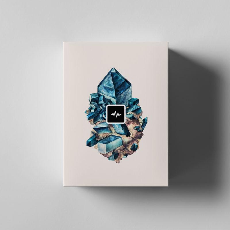 Nick Mira – Amethyst Sample Pack