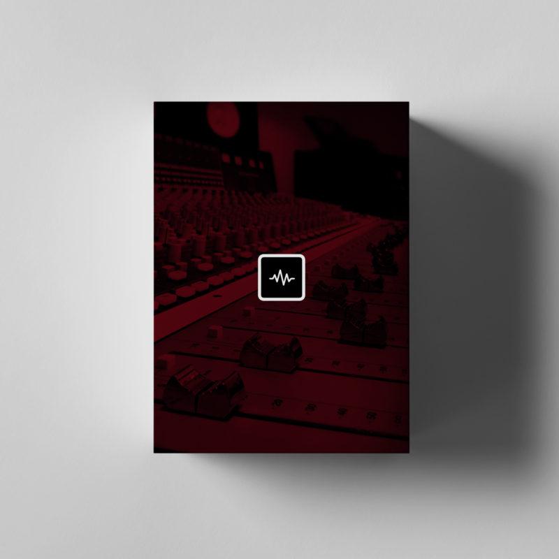 BeatDemons – All In One (Mix & Mastering FL Studio Presets)