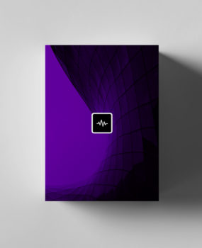 E-Trou – Paracosm (Loop Kit)