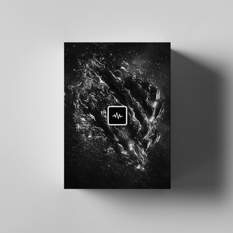 BWB – Wav R Us (Drum Kit)