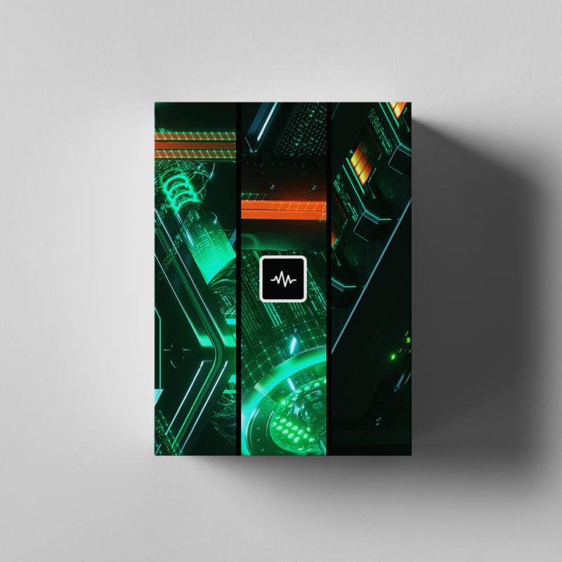 TheLabCook – TheLabCook Loop Kit