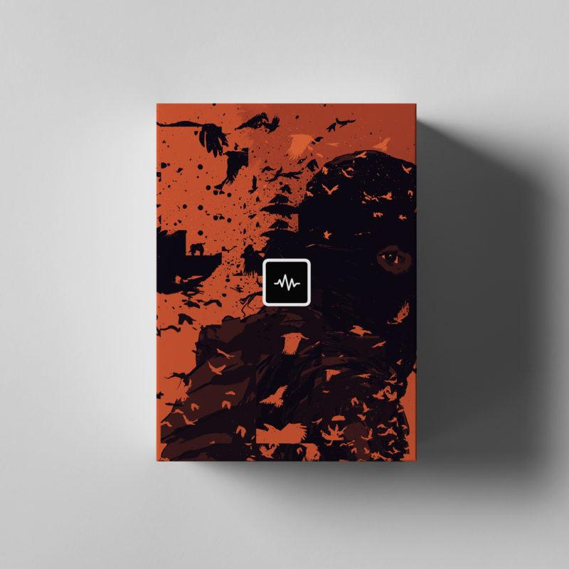 LeauxFi – LeauxKey MIDI Kit