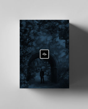 Chaos – Blackvine (Midi Kit)