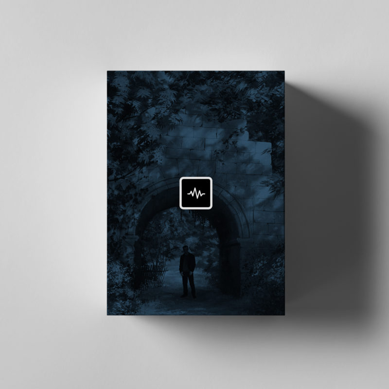 Chaos – Blackvine (Midi Kit)