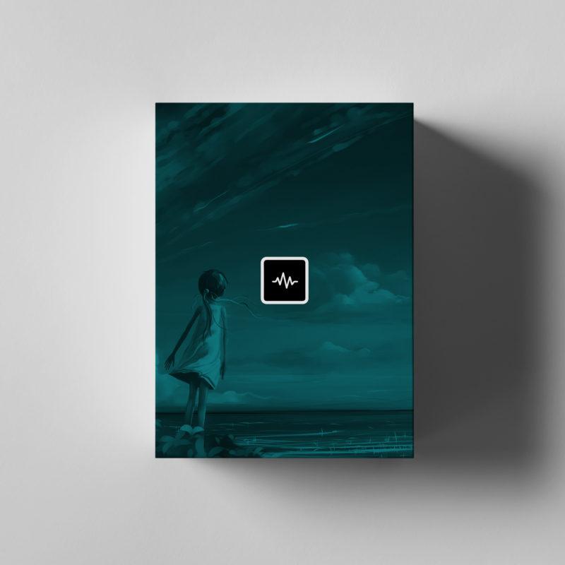 The Martianz – Shoreline (Drum Kit)