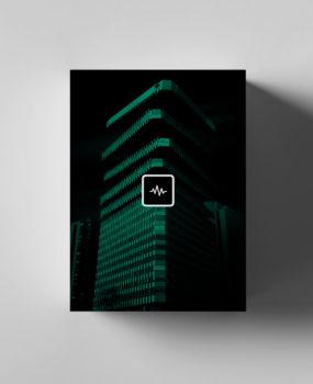 JRHITMAKER – Greed (Loop Kit)