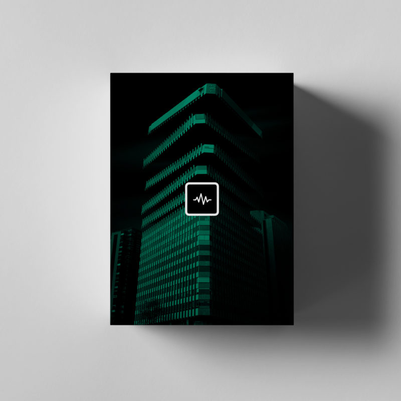 JRHITMAKER – Greed (Loop Kit)