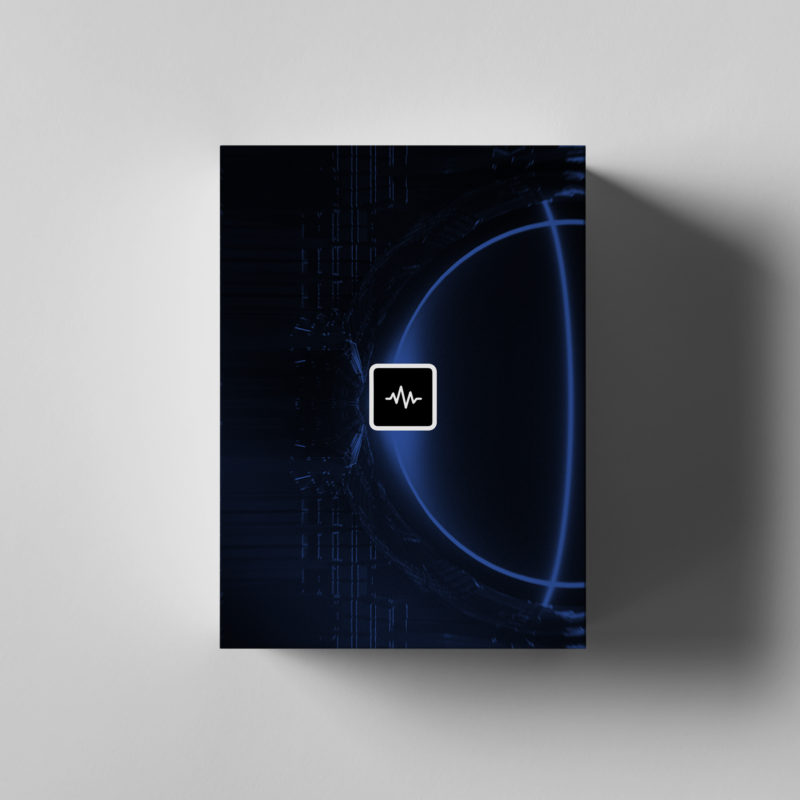 KC Supreme – Mirrors (Gross Beat Bank)