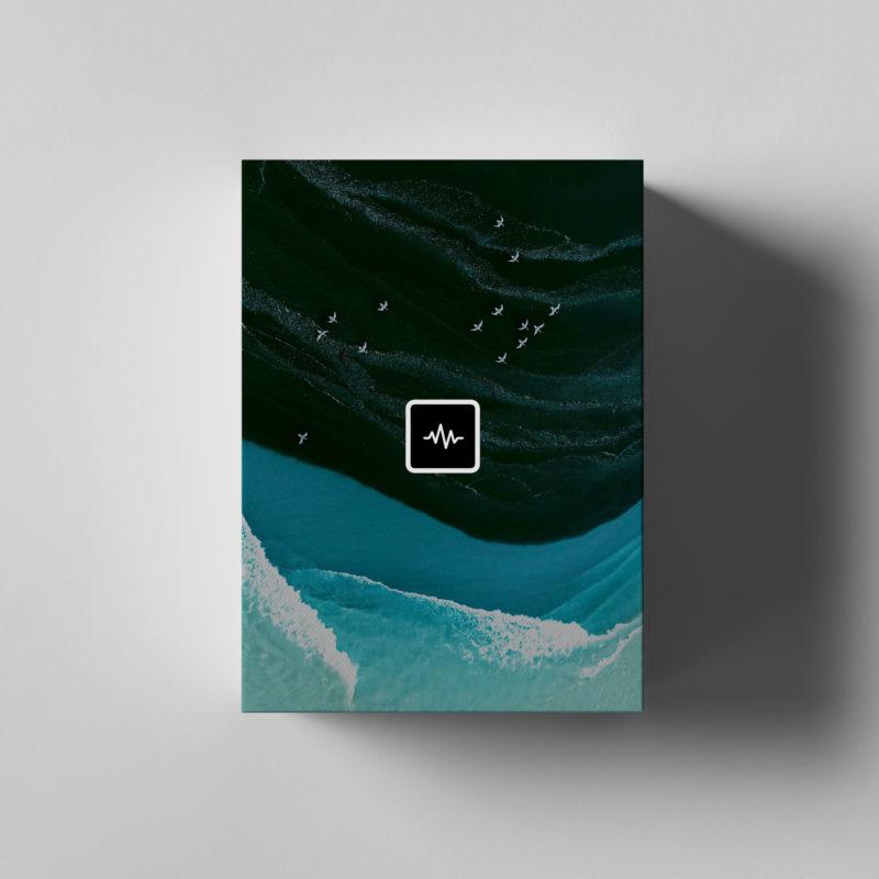 mjNichols – Zenith (Sample Pack)
