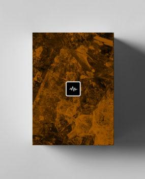 Pharaoh Vice – Amber (Loop Kit)
