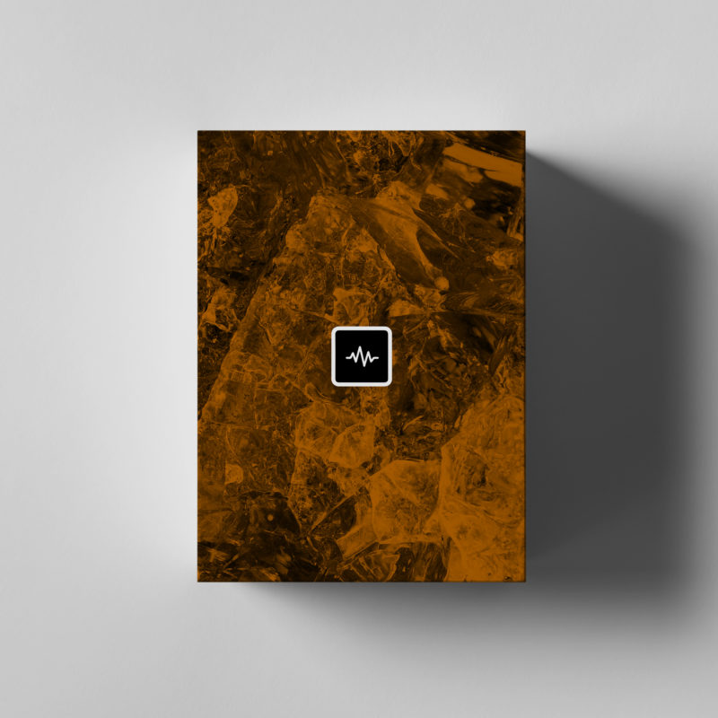Pharaoh Vice – Amber (Loop Kit)
