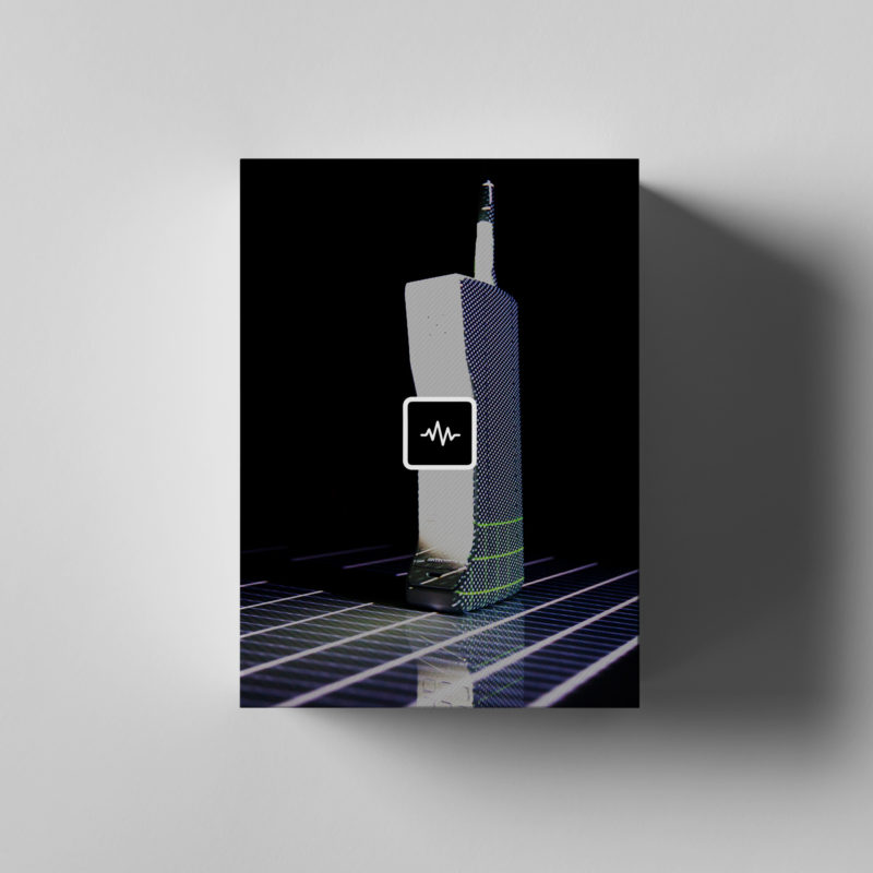 Chaos – HitMyLine (Midi Kit)
