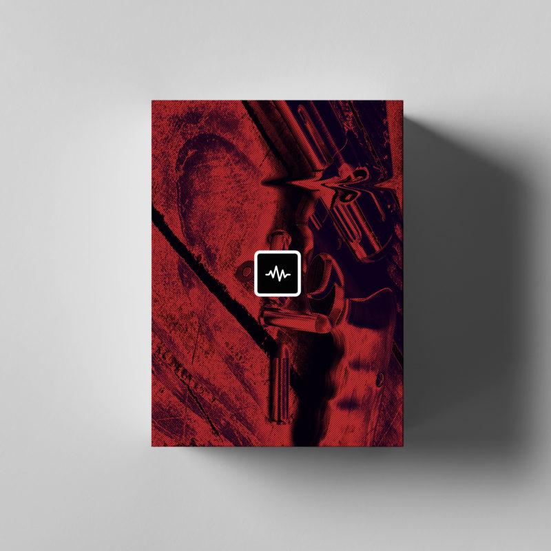 JRHITMAKER – Roulette MIDI Kit