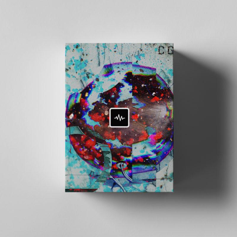Nick Mira – Integra (Sample Pack)